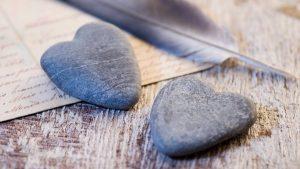 akmenines sirdys