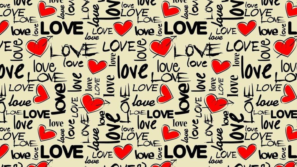 daug meiles
