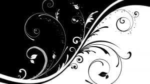juoda-ir-balta