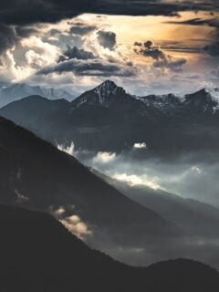 kalnas