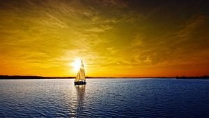 kelione-laivu