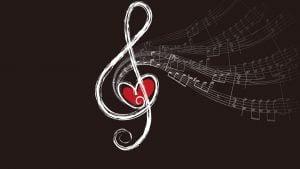 meile-muzikai