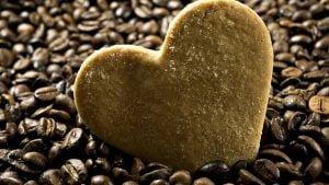 sausainis-kavos-pupelese