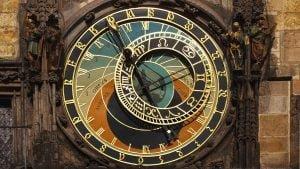 astronominis-objektas
