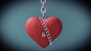 atrakink-mano-sirdi