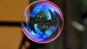 grazus-burbulas