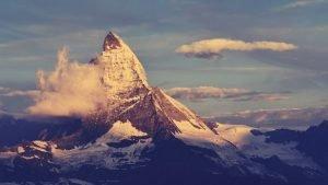 kalno-virsune