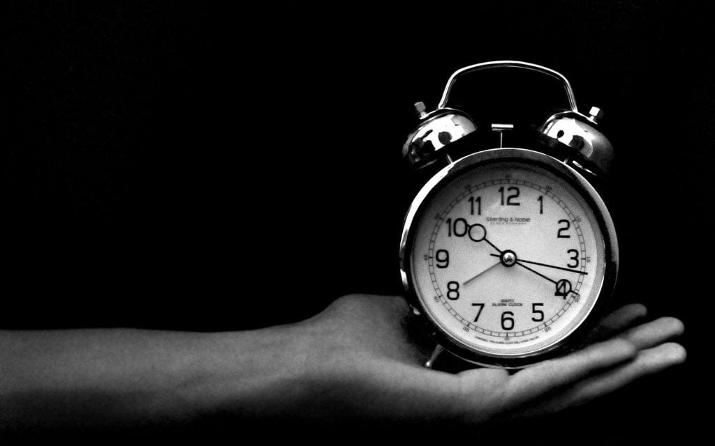 laikas-tavo-delne