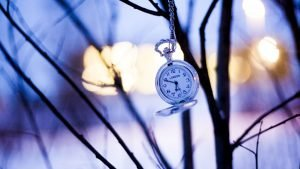 laikrodis-kabo