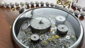 laikrodziai-laikrodyje