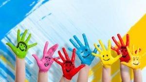 laimingos-rankos