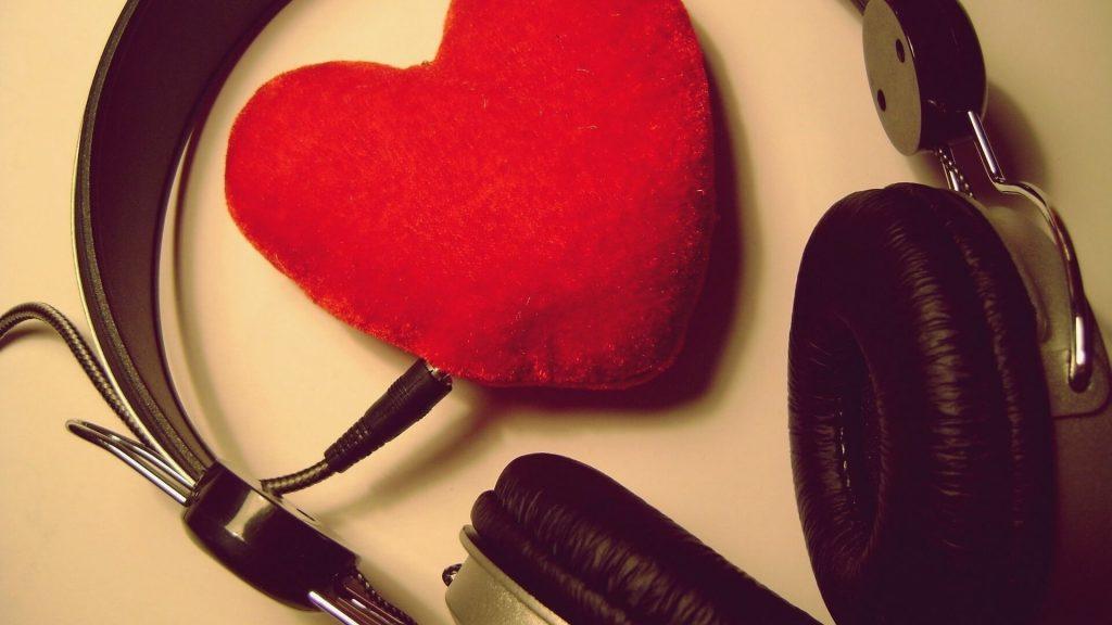 megstu-klausytis-muzikos