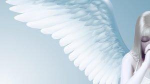 mergina-angelas