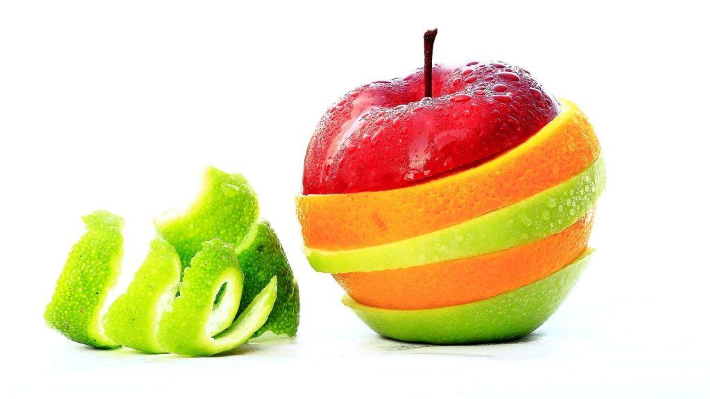 obuolys-ir-kitu-vaisiu