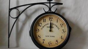 pakabintas-laikrodis