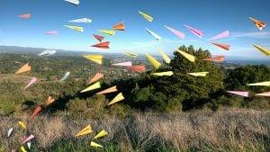 popieriniai-lektuveliai