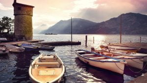 prieplauka-italijoje