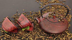 senovinis-arbatinukas
