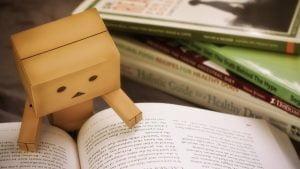 skaitykite-knygas-letai