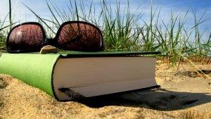 skaitymas-atosotogu-metu
