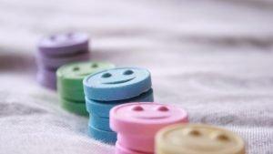 spalvoti-saldainiukai
