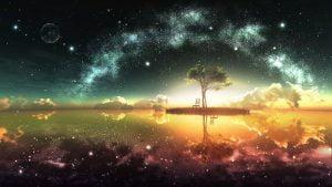 stebuklingas-medis