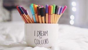 svajoniu-spalvos
