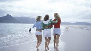 trys-geriausios-drauge