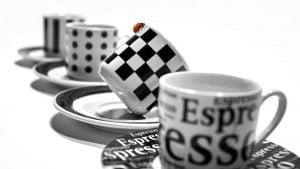 unikalus-kavos-puodeliai