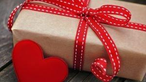 valentino-dovana