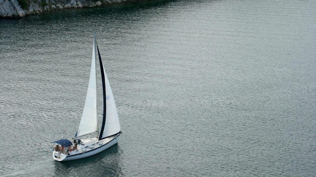 vienisas-laivelis