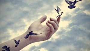 laisve