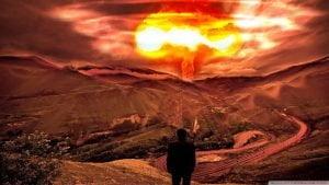 bomba ir zmogus