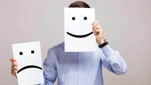 pesimistas ar optimistas