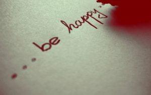 buk laimingas