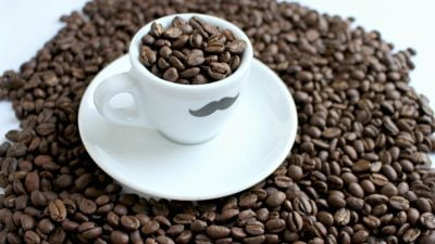 Gyvenimas ir kava
