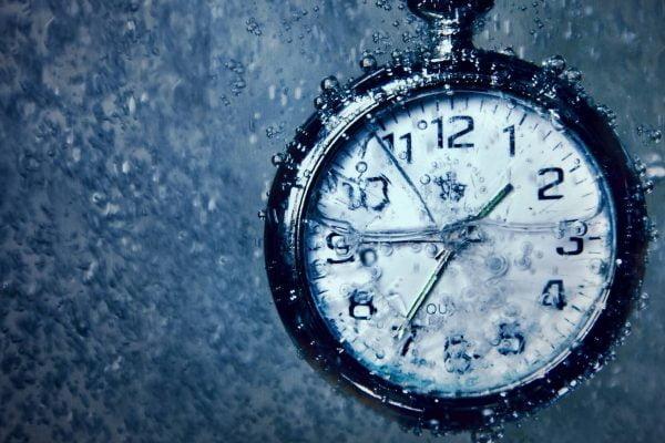 laikrodsi aplije