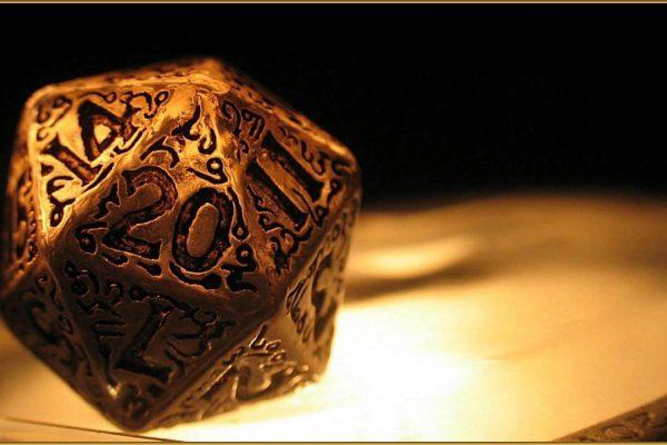 numerologijos tikrumas