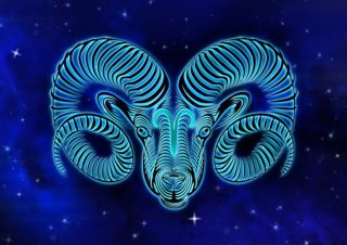 2021 metų horoskopas avinui
