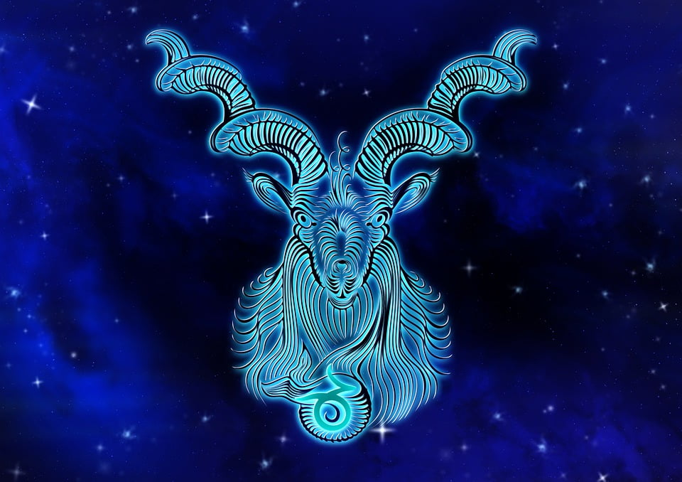2021 metų horoskopas ožiaragiui
