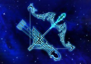 2021 metų horoskopas šauliui