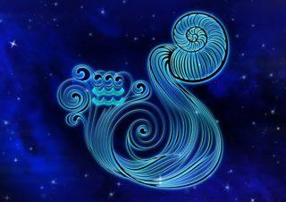 2021 metų horoskopas vandeniui