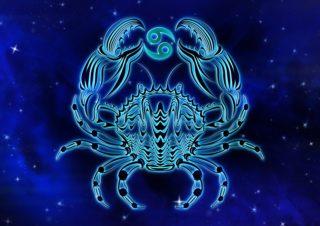 2021 metų horoskopas vėžiui