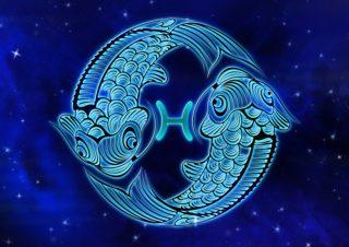2021 metų horoskopas žuvims